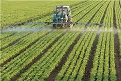 acheter des terres agricoles