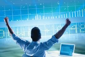 Day trading: devenez un pro de l'investissement en bourse, un vrai trader plus un boursicoteur!