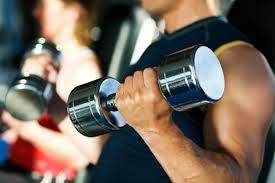 ouvrir une salle de fitness